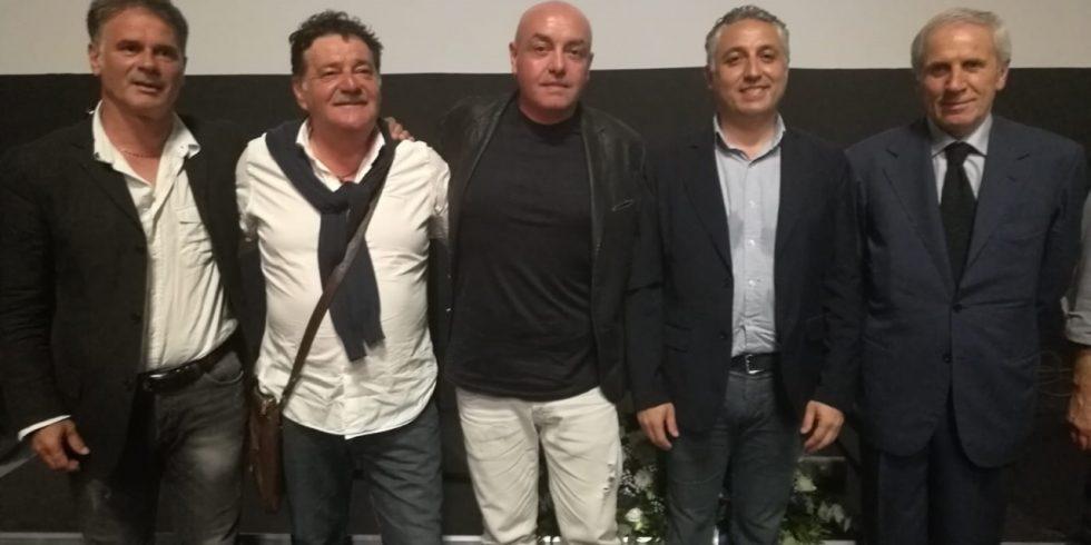 Cavese-Modica-Pavone