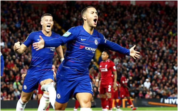 Hazard-Liverpool-Chelsea