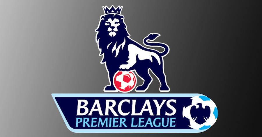 premier-league-nuova-stagione