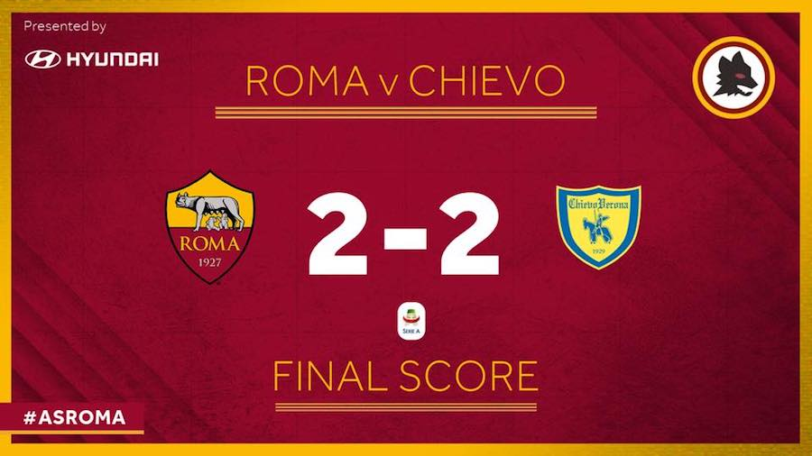 roma-chievo-analisi