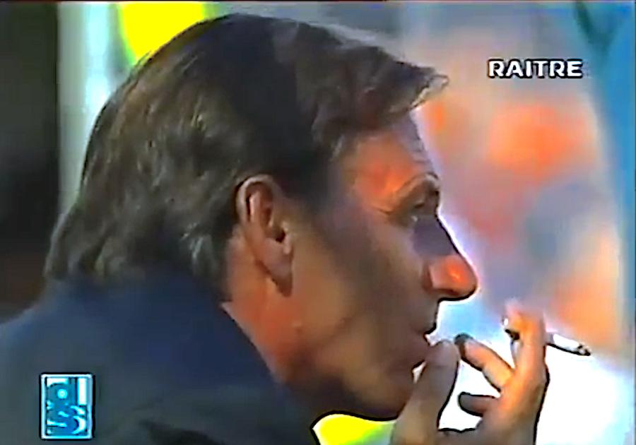 Roma-Juventus-Zeman