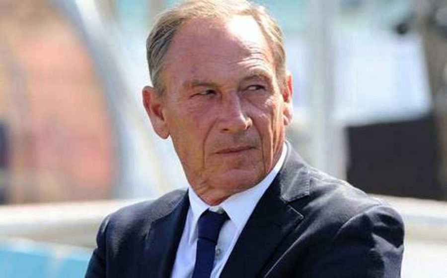 Zeman-ForzaPalermo.it