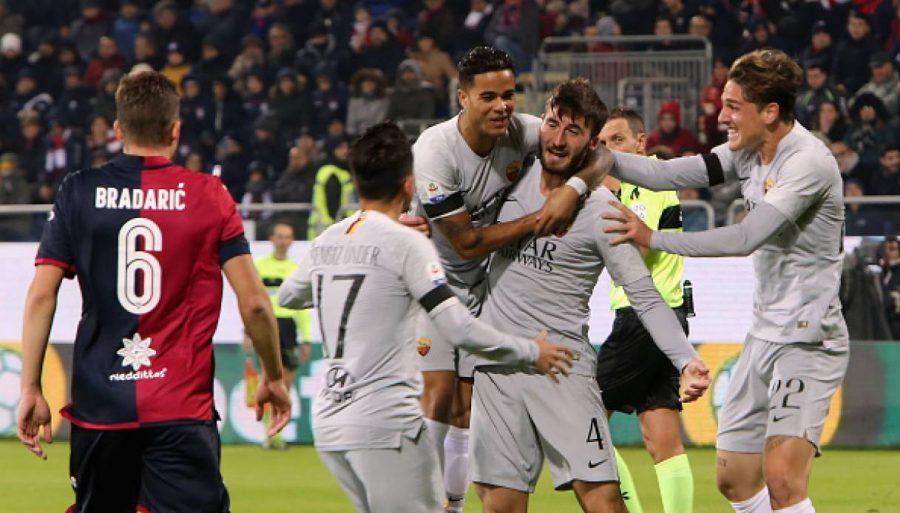 Cagliari-Roma-2-2