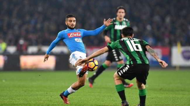 Coppa-Italia-Napoli-Sassuolo