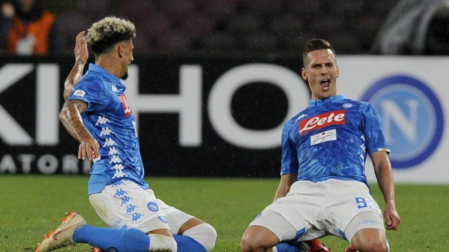 Napoli-Lazio-2-1