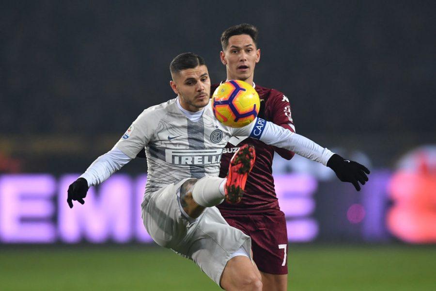 Torini-Inter-1-0