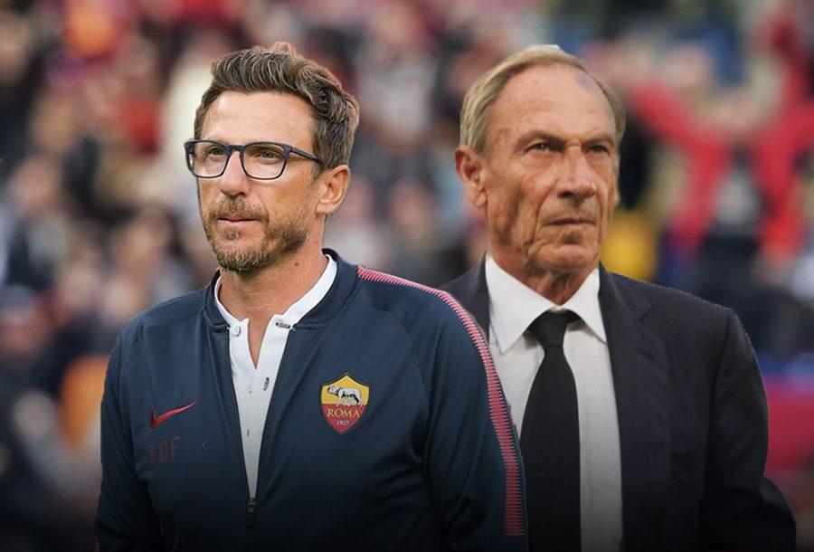 coachesvoice-di-francesco-zeman-pep