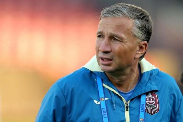 Petrescu-Zeman-Inter