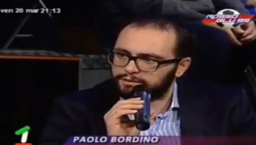 Paolo-Bordino-Ancelotti-Zeman-Sarri-Guardiola