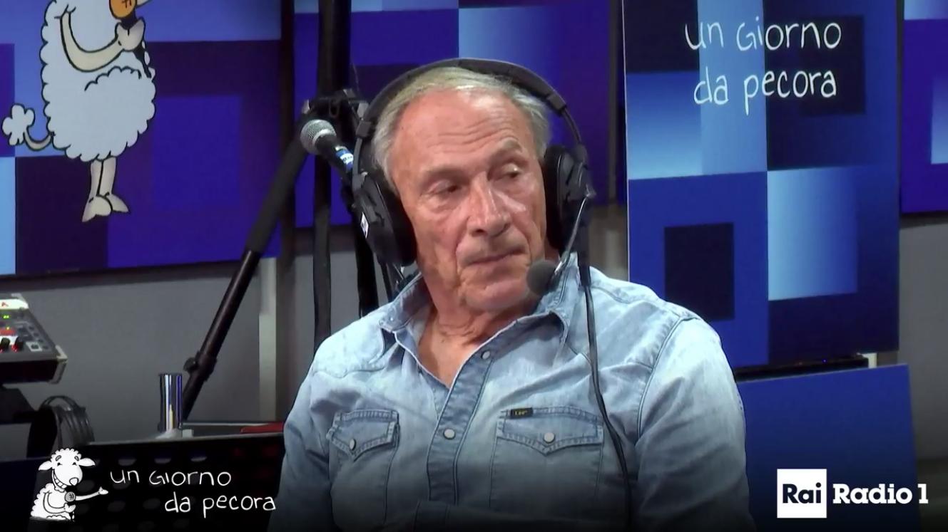 radio1-zeman