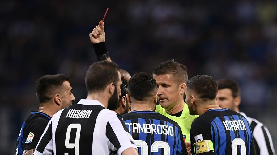 Pecoraro-Inter-Juventus-Var-Pjanica