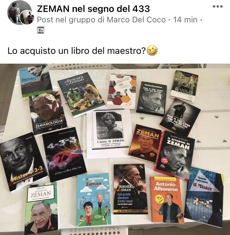 Blog-Zeman