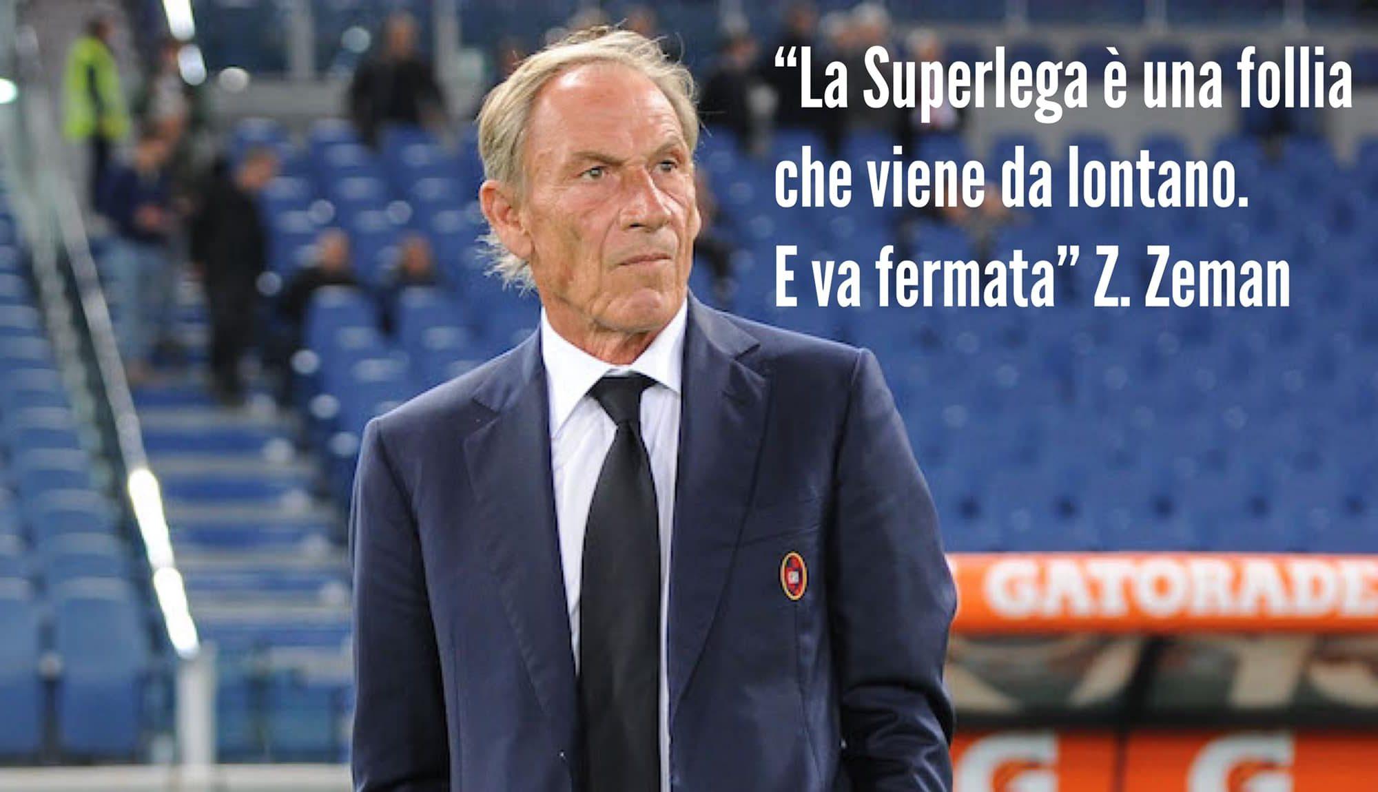 superleague-zeman