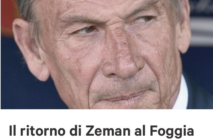 change-org-zeman-foggia